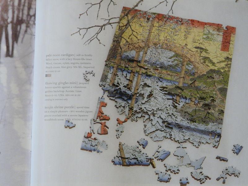 2008 - Nov, Anthro puzzle 003