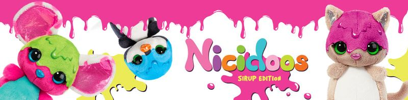 Nicidoos_header(1)